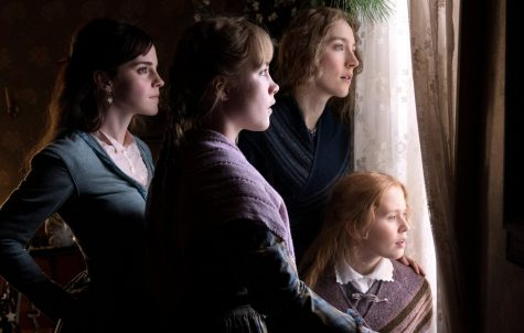Little Women Review