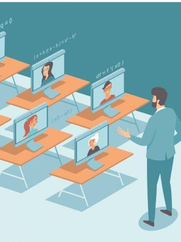 Online Learning: Week One