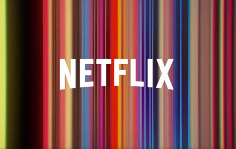 Netflix's Rise In 2020
