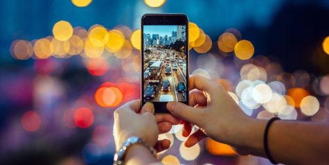 Photography Tips For Your Phone