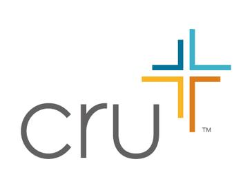 Cru Club
