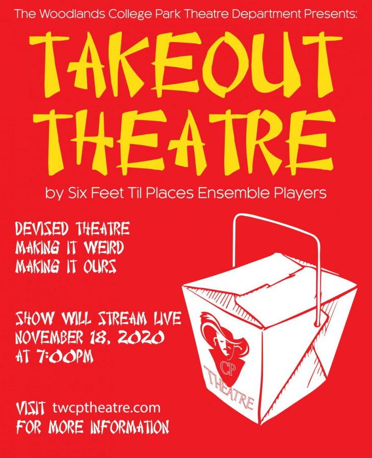 Takeout+Theatre