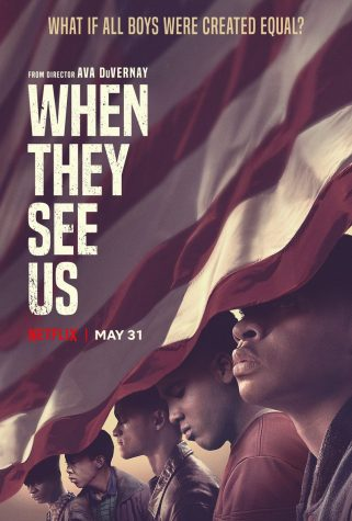 Black History On Netflix