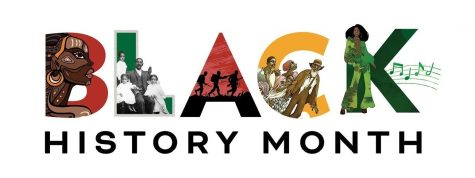 Student Insight Into Black History