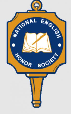 NEHS Membership Drive