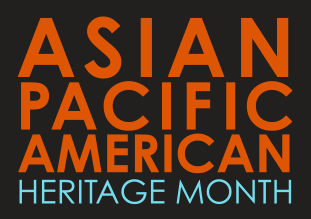 Asian/Pacific Islander Month